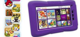 Tablet de Clan